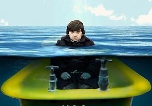 В Украине покажут Новое британское кино