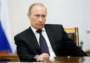 Путин: Договор о свободной торговле в СНГ подписан с изъятиями, затем они будут отменены