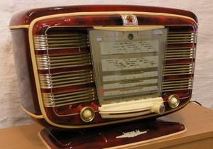 Укртелеком резко повышает плату за проводное радио