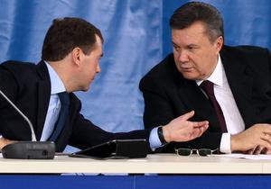 Голос Америки: Украина и Россия подошли к решению газового спора