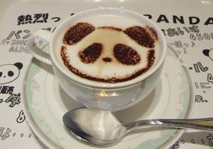 Киевские мобильные кофейни начали варить кофе на святой воде