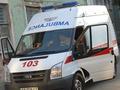 В Луганской области госпитализировали с отравлением 28 гимназистов