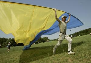 Украина оказалась в ситуации потерянных шансов, пытаясь получить пользу с ЕС и ТС