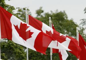 Парламент Канади засудив вирок Тимошенко
