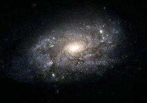 Астрономы обнаружили рекордно холодный коричневый карлик