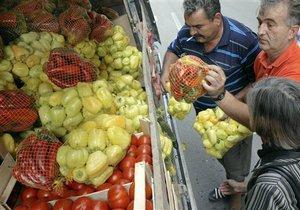 НБУ объяснил причину низкой инфляции в сентябре
