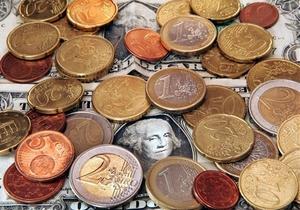 Курс валют симферополь сегодня