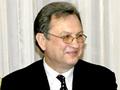 Министр финансов обещает невысокую инфляцию по итогам года