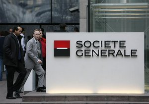 В ЕС считают, что банкам нужно 80 млрд евро, чтобы пережить списание греческих долгов