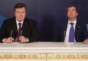 Кого предпочтет Украина - сочувствующую Россию или демократическую Европу?