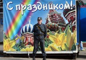 Большинство россиян считает рекламу источником информации