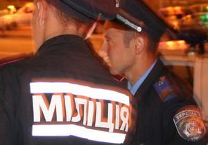 В Тернопольской области разыскивают мошенников, которые под видом милиционеров выманивают деньги