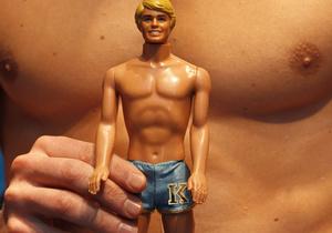 Французские ученые определили нормальные размеры полового члена