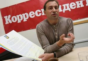 Депутаты предложили отменить на время выборов проверку СМИ налоговой