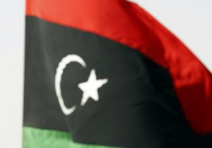 Европарламент озабочен тем, что Ливия будет развиваться по законам шариата