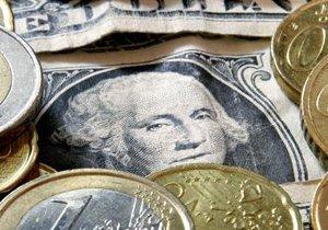 Курс евро межбанк сегодня