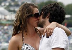 Корреспондент: Бракованное счастье. Современная наука признает полную победу сексуальных инстинктов над социальными устоями