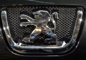 Peugeot Citroen сократит шесть тысяч рабочих мест