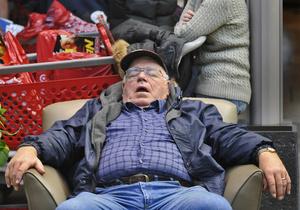 Британские ученые: Дополнительный час сна снижает риск инфаркта