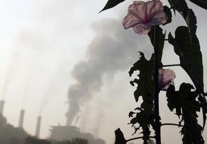 Киевэнерго получила в аренду восемь гектаров земли для эксплуатации мусоросжигательного завода