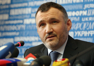 Кузьмин: Сотрудники Генпрокуратуры получали американские визы после вынесения приговора Тимошенко