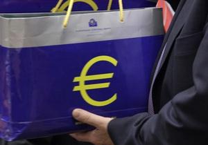 Fitch: Программа реструктуризации госдолга Греции - не что иное, как дефолт