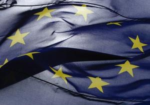 Подписание соглашения о ЗСТ с Евросоюзом исключает вхождение Украины в другие союзы - эксперт