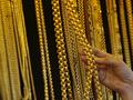 В Одессе ограбили ювелирный магазин