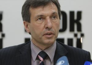 Защита Тимошенко потребует судебного следствия в Апелляционном суде