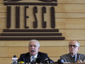 Принятие Палестины в ЮНЕСКО: США прекращают финансирование организации