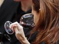 Исследование: Употребляющие алкоголь женщины более подвержены развитию рака груди