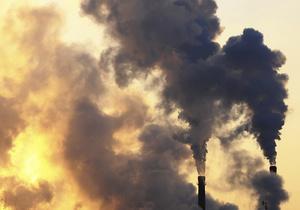 і: Газ для української промисловості подорожчав до рекорду за 20 років