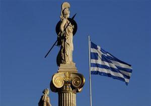 У Греції визначилися з датою дострокових виборів