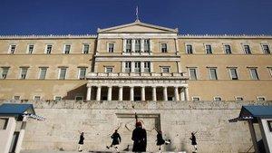 Греція отримає транш допомоги, якщо проведе реформи
