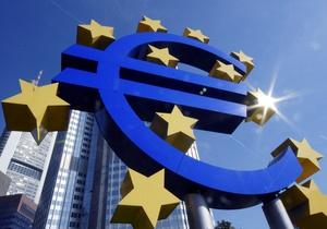 ЄС має намір збільшити стабілізаційний фонд до кінця листопада