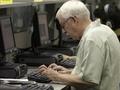 Киевская мэрия откроет веб-портал административных услуг