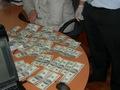В Житомирской области задержан глава одного из районов за взятку в $114 тысяч