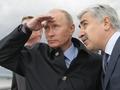 Рабочая группа ВТО одобрила вступление России в торговую организацию