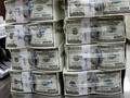 Украинцы в октябре купили валюты на $2,45 миллиарда