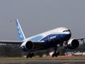 Airbus отказался от конкуренции с Boeing-777