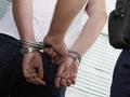 Украинца, совершившего ДТП в Венгрии, приговорили к трем годам лишения свободы