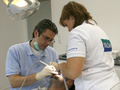 Исследование: Чистка зубов снижает риск развития сердечных заболеваний
