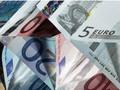 Курс евро чернигов