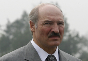Лукашенко против рыночного ценообразования: Все, разбой закончился