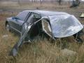 В Харьковской области в результате ДТП погибли два человека