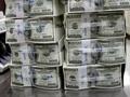 Размер государственного долга США превысил $15 триллионов