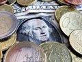 Валютные отношения и валютный курс