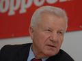 Мороз считает, что ПР, БЮТ и Фронт змін вместе наберут на выборах 40 - 50 % голосов