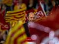 Сегодня в Испании пройдут досрочные парламентские выборы