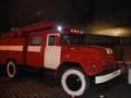 В Днепропетровской области в результате пожара погибли четыре человека